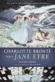 Product Charlotte Brontë Before Jane Eyre