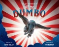 Product The Art and Making of Dumbo: The Visual Companion