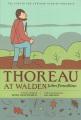 Product Thoreau at Walden
