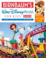 Product Birnbaum's 2020 Walt Disney World for Kids: The Official Guide