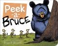 Product Peek-a-bruce