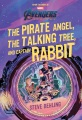 Product The Pirate Angel, the Talking Tree, and Captain Ra