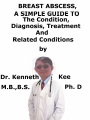 Product Breast Abscess, a Simple Guide to the Condition, D
