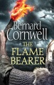 Product The Flame Bearer