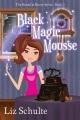 Product Black Magic Mousse