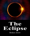 Product The Eclipse
