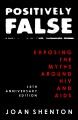 Product Positively False