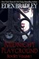 Product Midnight Playground