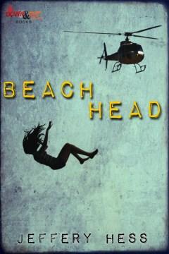 Product Beachhead