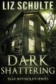 Product Dark Shattering