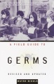 Product A Field Guide to Germs