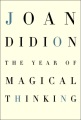Product The Year of Magical Thinking
