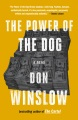 Product The Power of the Dog