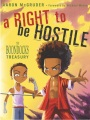 Product A Right to Be Hostile: The Boondocks Treasury