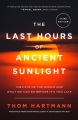 Product The Last Hours of Ancient Sunlight