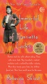 Product The Immortal Life of Henrietta Lacks