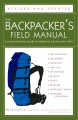 Product The Backpacker's Field Manual