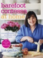 Product Barefoot Contessa at Home