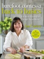 Product Barefoot Contessa Back to Basics