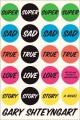 Product Super Sad True Love Story
