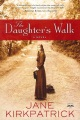 Product The Daughter's Walk