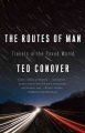 Product The Routes of Man