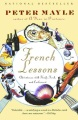 Product French Lessons
