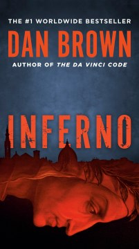 Product Inferno