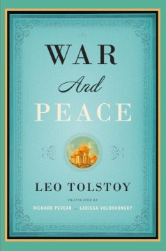 Product War and Peace