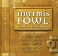 Product Artemis Fowl: Library Edition