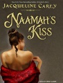 Product Naamah's Kiss