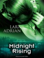 Product Midnight Rising