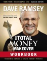 Product The Total Money Makeover Workbook: A Proven Plan for Financial Fitness: Classic Edition