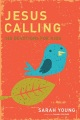 Product Jesus Calling: 365 Devotions for Kids