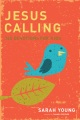 Product Jesus Calling: 365 Devotions for Kids: Time-tested Answers to Your Toughest Questions