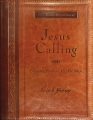 Product Jesus Calling: Enjoying Peace in His Presence: Devotions for Every Day of the Year