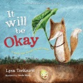 Product It Will Be Okay: Trusting God Through Fear and Change