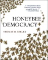 Product Honeybee Democracy