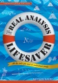Product The Real Analysis Lifesaver: All the Tools You Need to Understand Proofs
