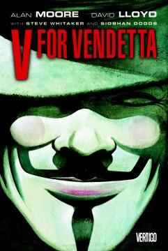 Product V for Vendetta