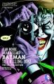 Product Batman Killing Joke
