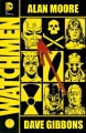 Product Watchmen