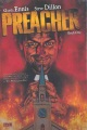 Product Preacher 1