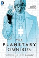 Product The Planetary Omnibus