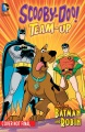 Product Scooby-Doo! Team-Up 1