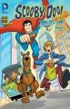 Product Scooby-Doo! Team-Up 2