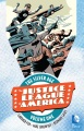 Product Justice League of America the Silver Age 1
