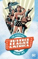 Product Justice League of America 2: The Silver Age