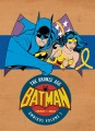 Product Batman the Brave and the Bold the Bronze Age Omnibus 1: The Brave and the Bold - the Bronze Age