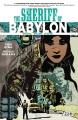 Product The Sheriff of Babylon 2